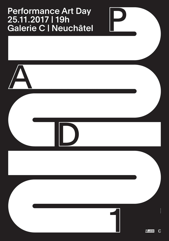 PAD_Affiche-page-001 - copie.jpg