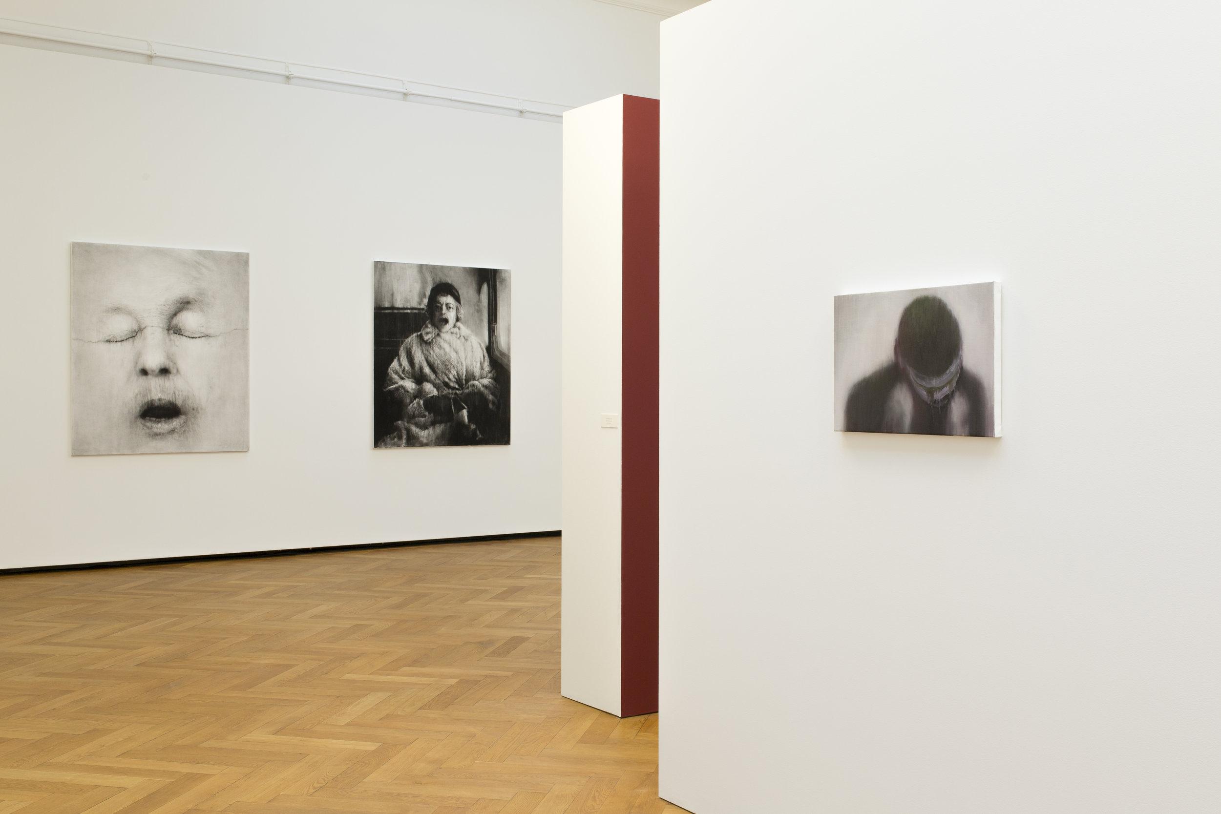 © 2018, Musée des beaux-arts Le Locle. Photo Lucas Olivet.