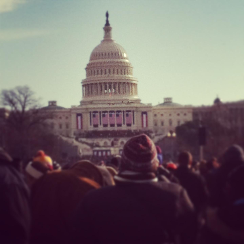 2012-01-24 16.43.32.jpg