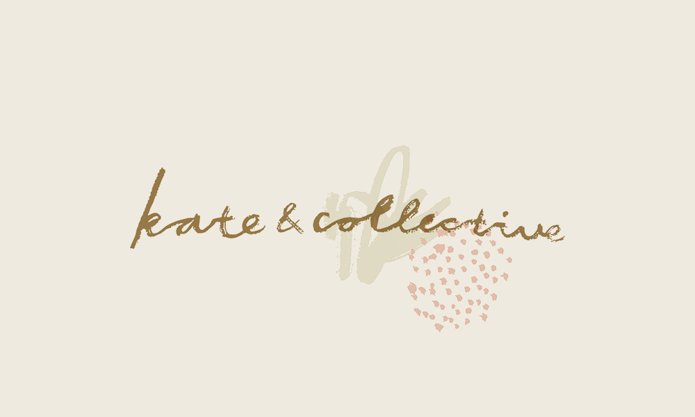 Kate & Collective