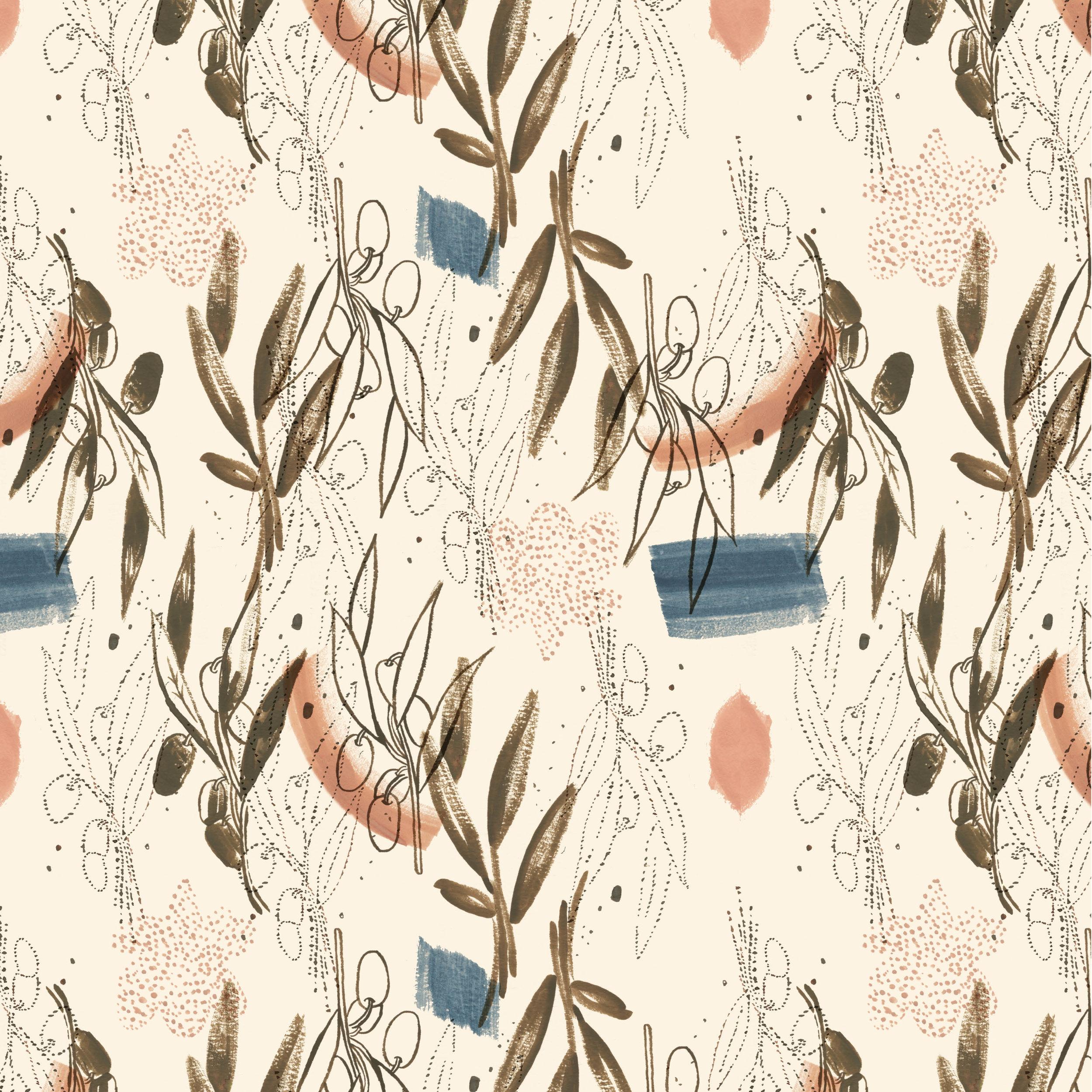 Textilefolio_banh14.jpg