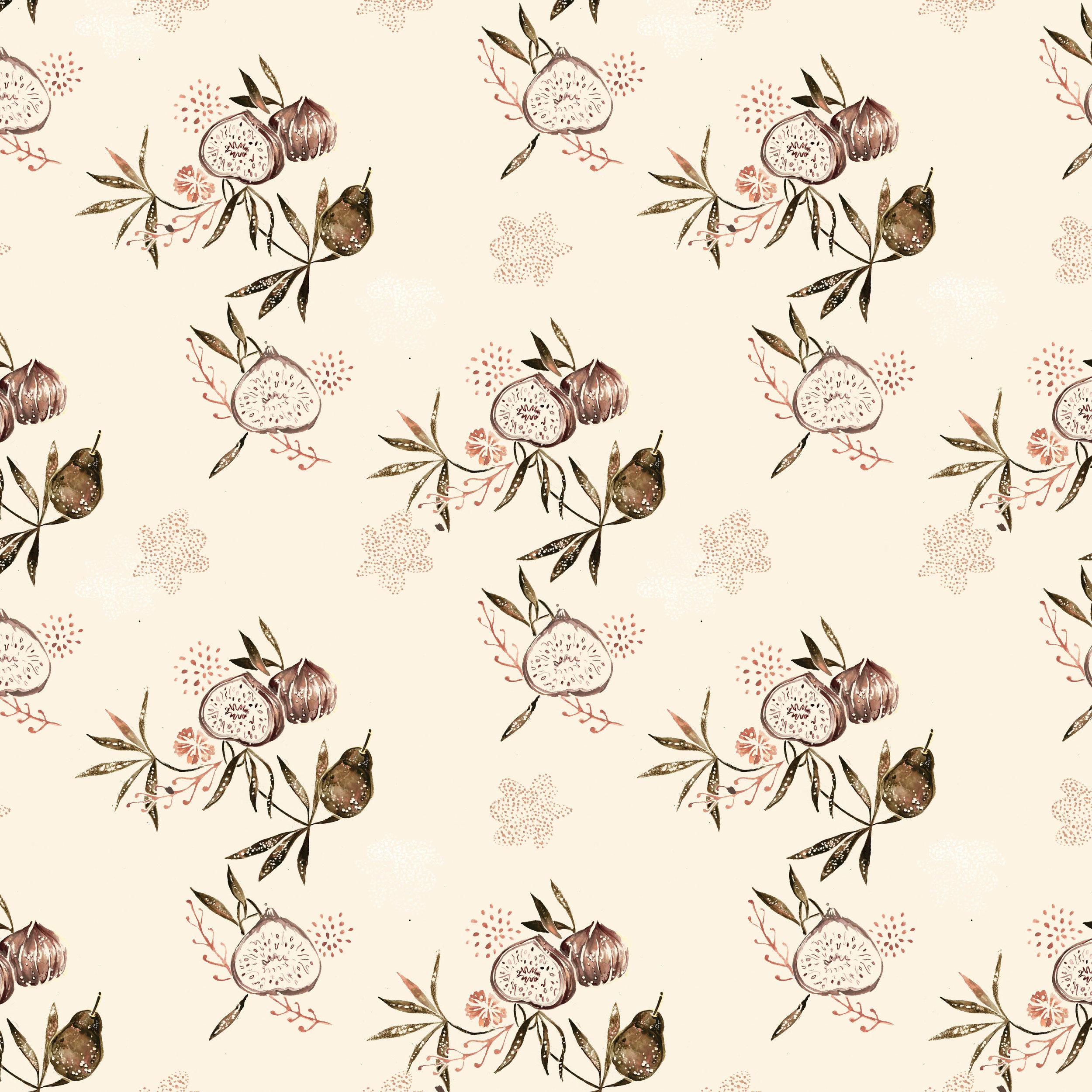 Textilefolio_banh13.jpg