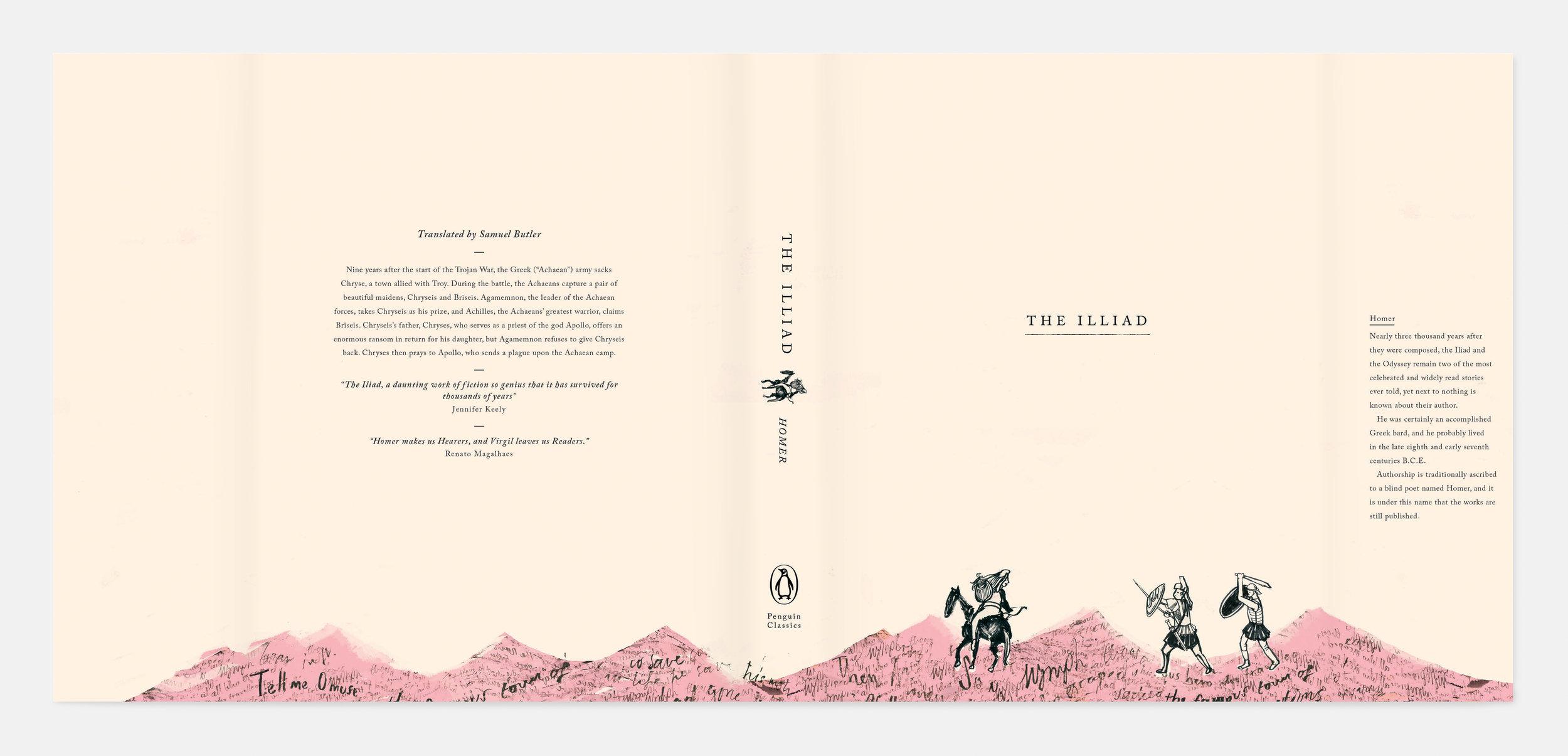 theilliad_book_spread.jpg
