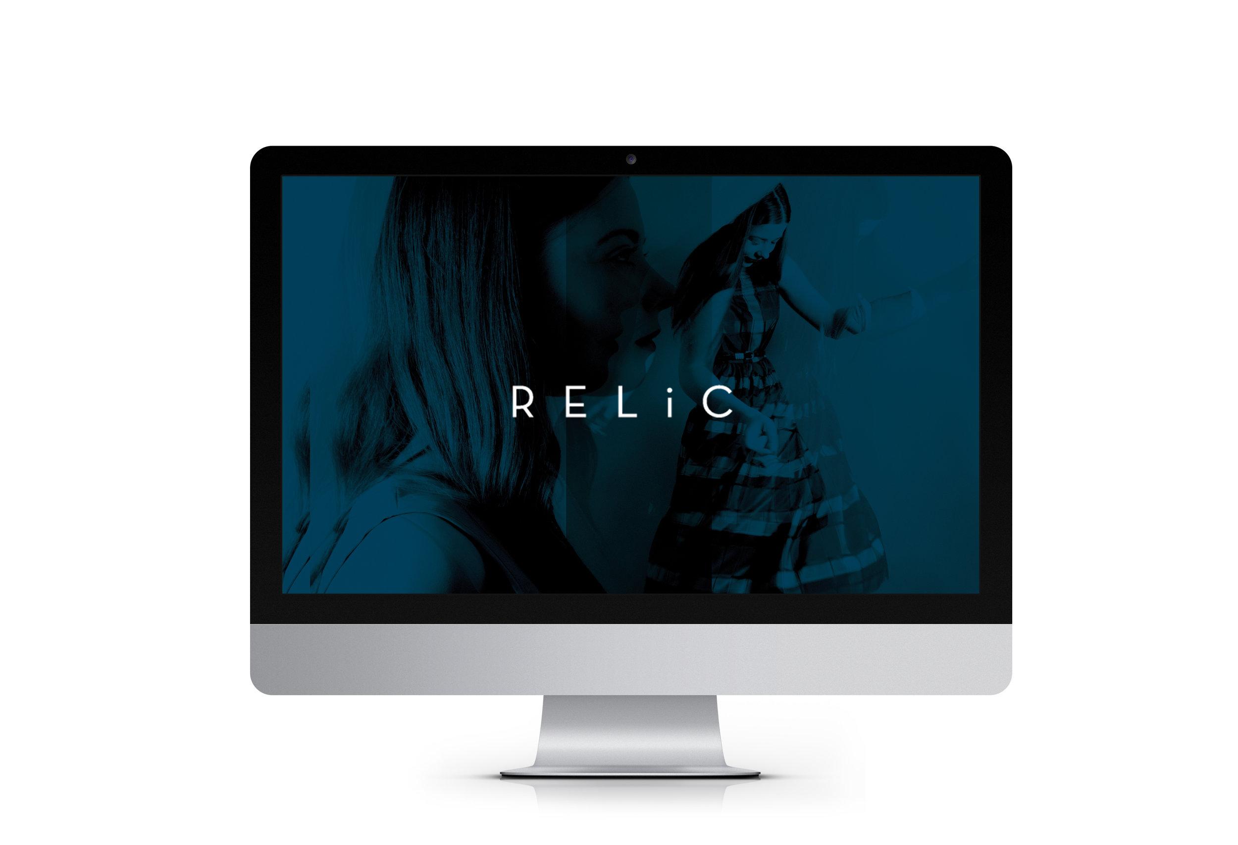 RELIC_IMAC_MOCKUP.jpg