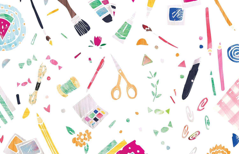 craftcompendium_endpaper.jpg