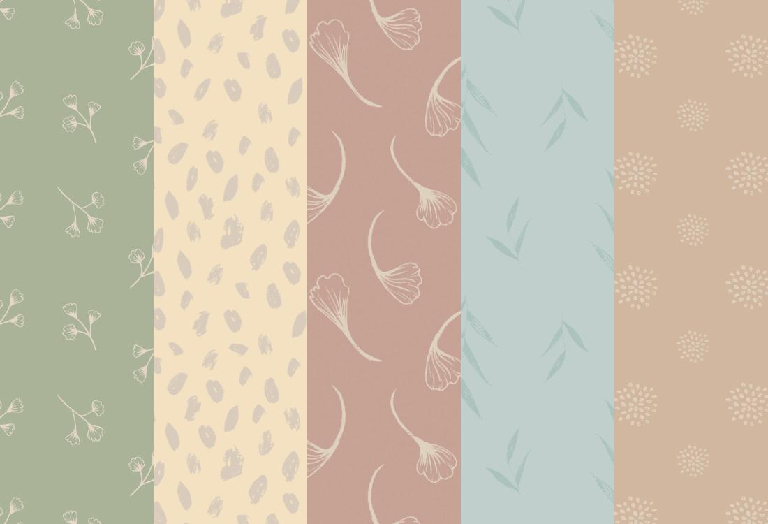 combined_pattern.jpg