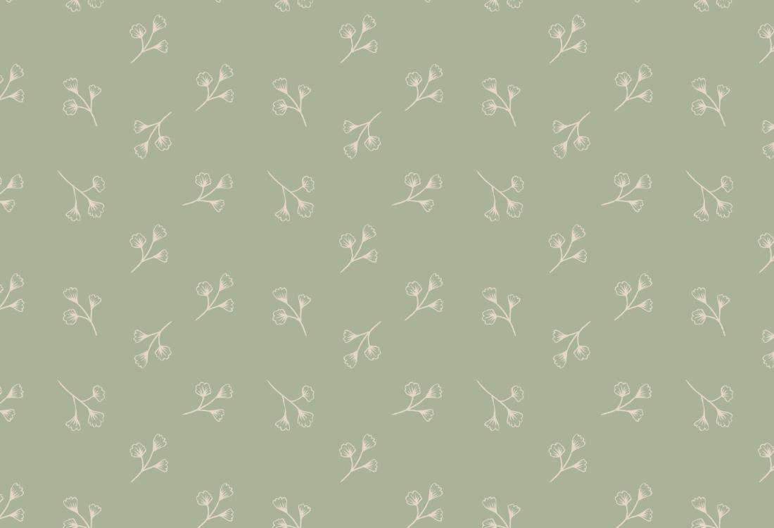 bunchflower_pattern.jpg
