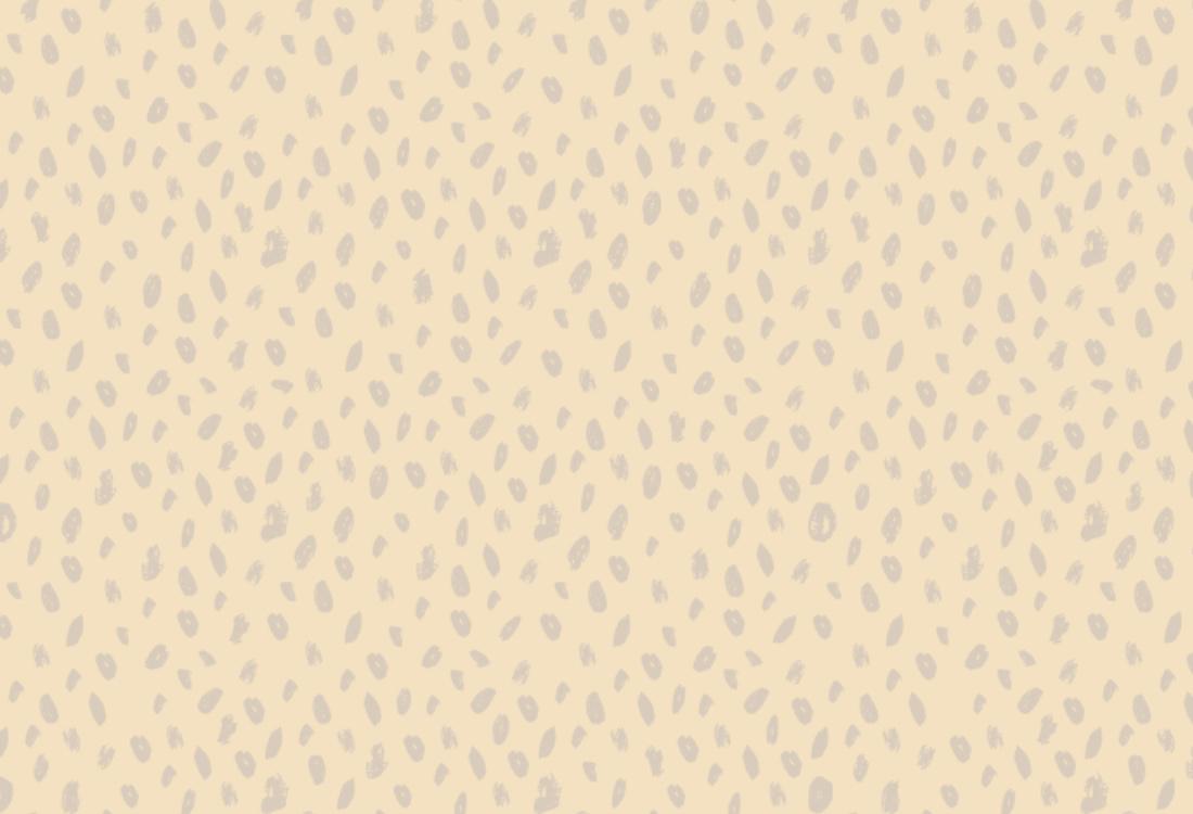 leopardprint_pattern.jpg