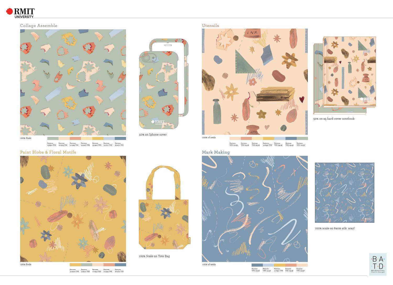RMIT-Merchandising-Template-A2.jpg