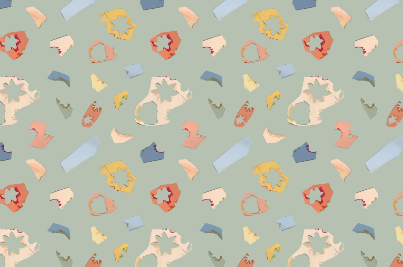 textileproduct_04.jpg