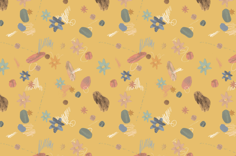 textileproduct_03.jpg