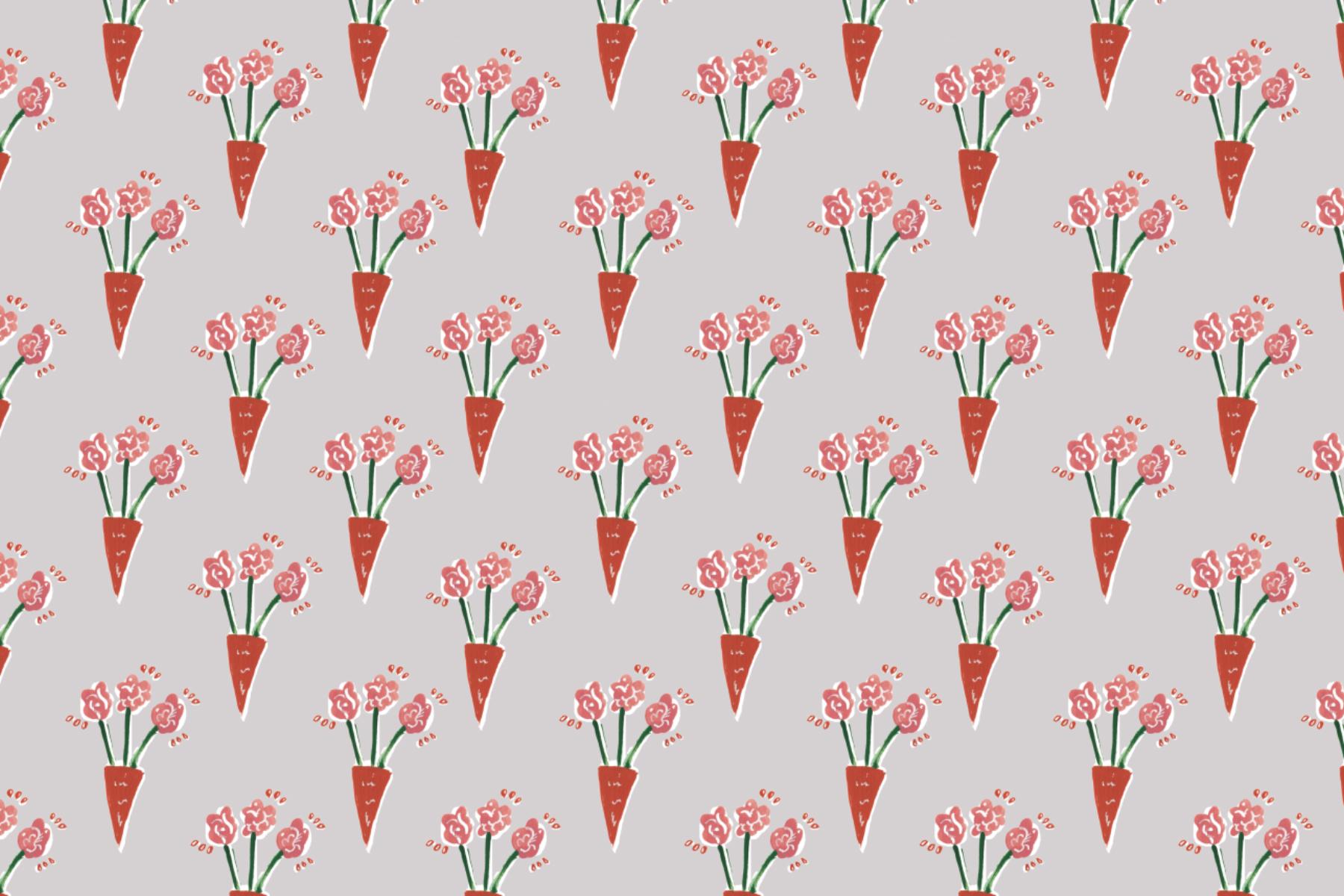 roses-v4.jpg