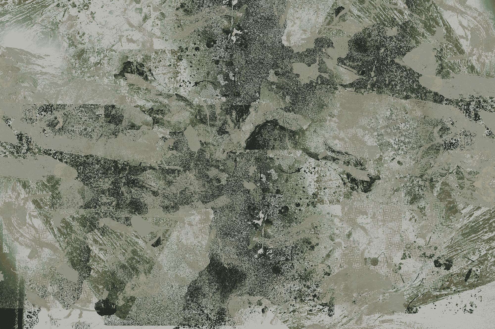 SigCarpets_cafeplacement_landscape.jpg