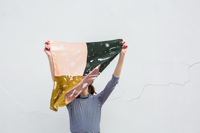 Silk-Scarf--6.jpg