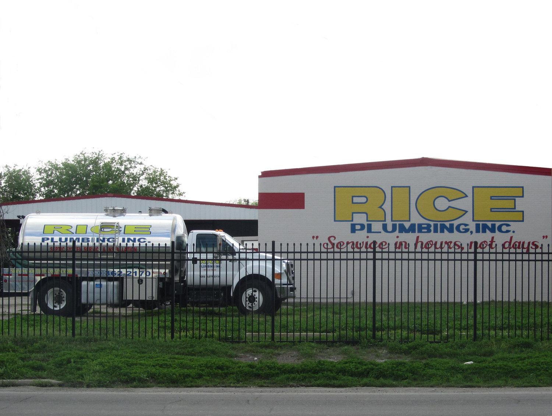 DCI4_riceplumbing.jpg