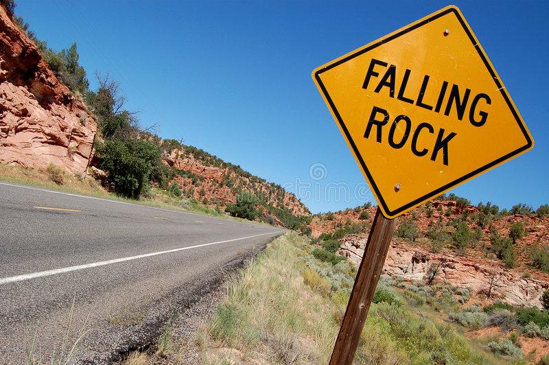 falling-rock-sign-6479551.jpg