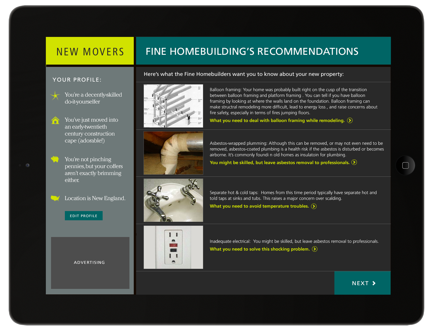 NewMovers_new_recommend1.png