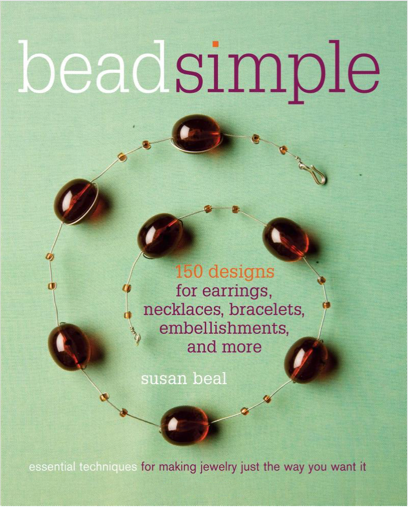 BeadSimple_cover.png