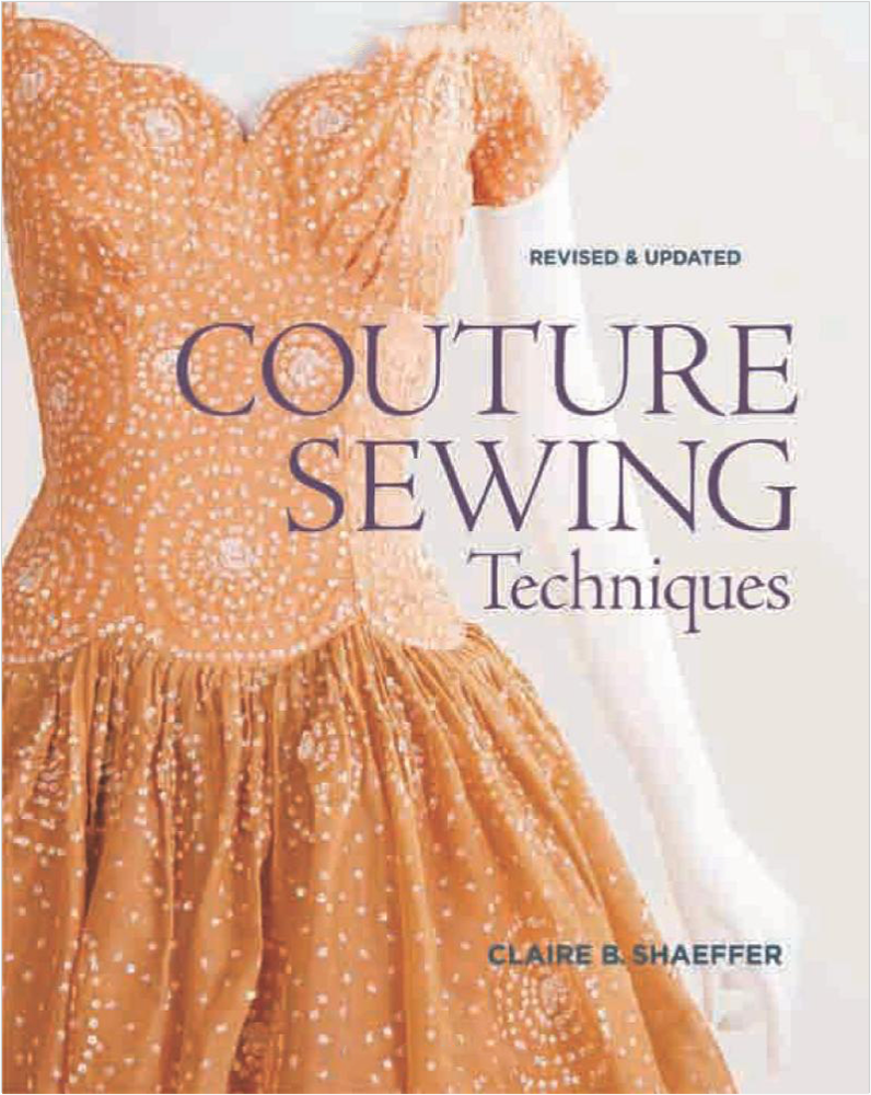 CoutureSewing.png