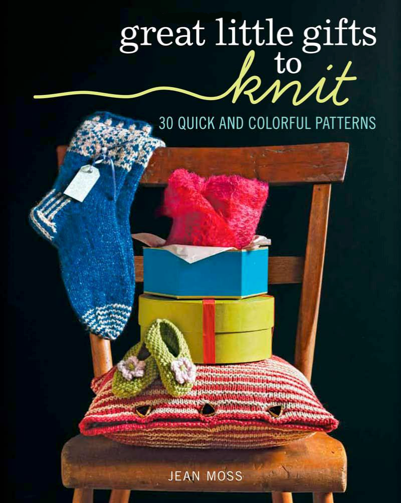 Gifts2Knit_cov.png
