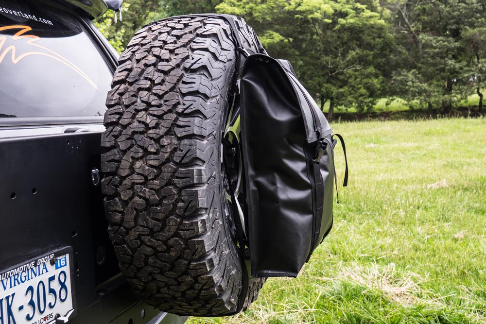 21MTB BROG Overland Modular Tire bag  (7w).jpg