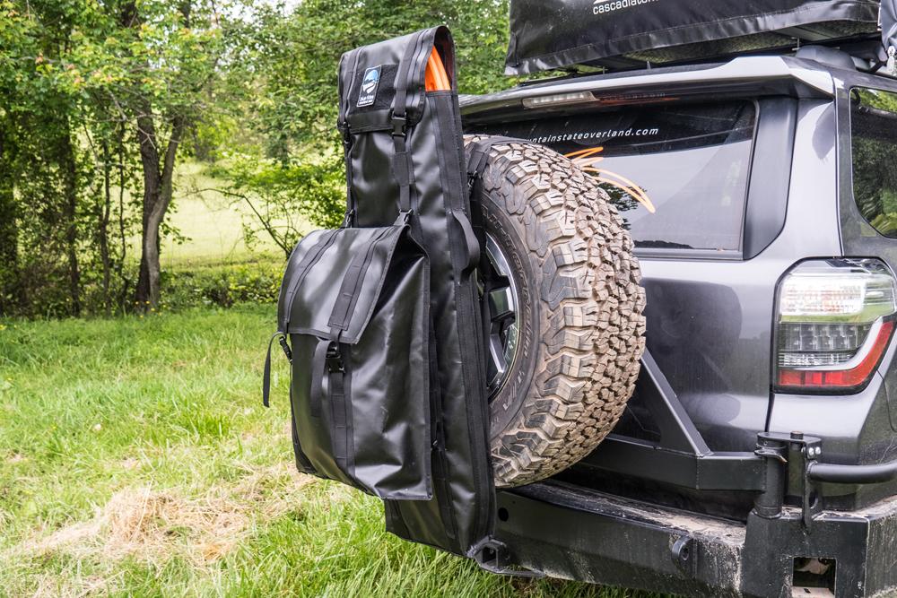 21MTB BROG Overland Modular Tire bag (10)w.jpg