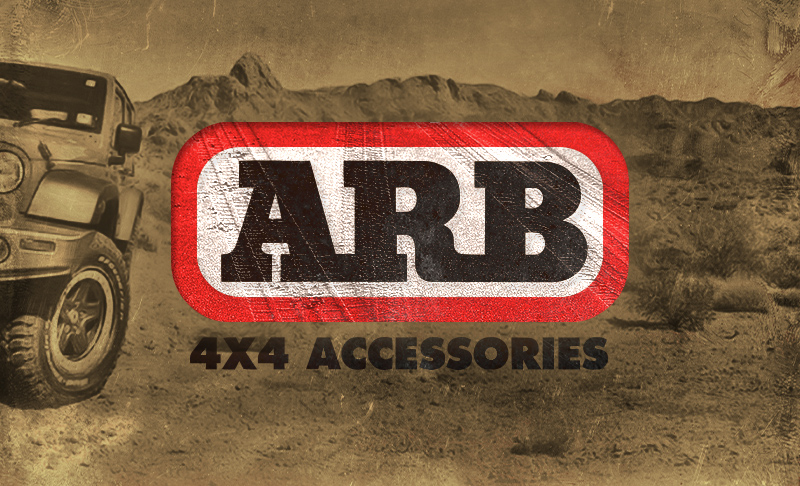 To view our full collection of ARB onboard air products including compressors, gauges, and bags,  click here .