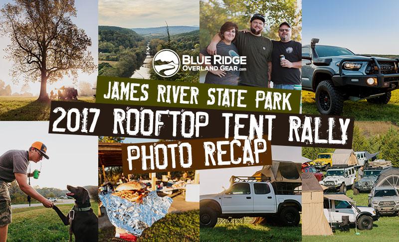 JRRTR17_gallery_post-image.jpg