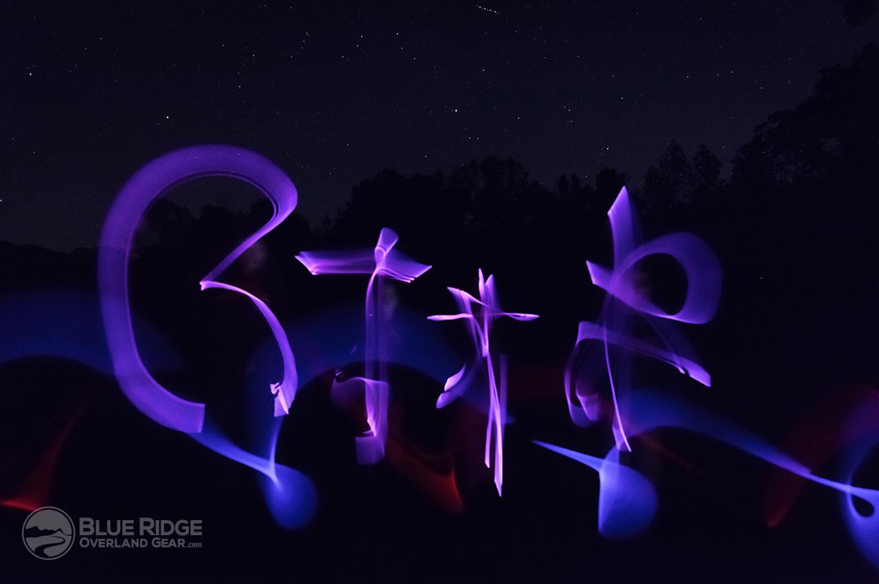 JRRTR17_gallery17__13.jpg