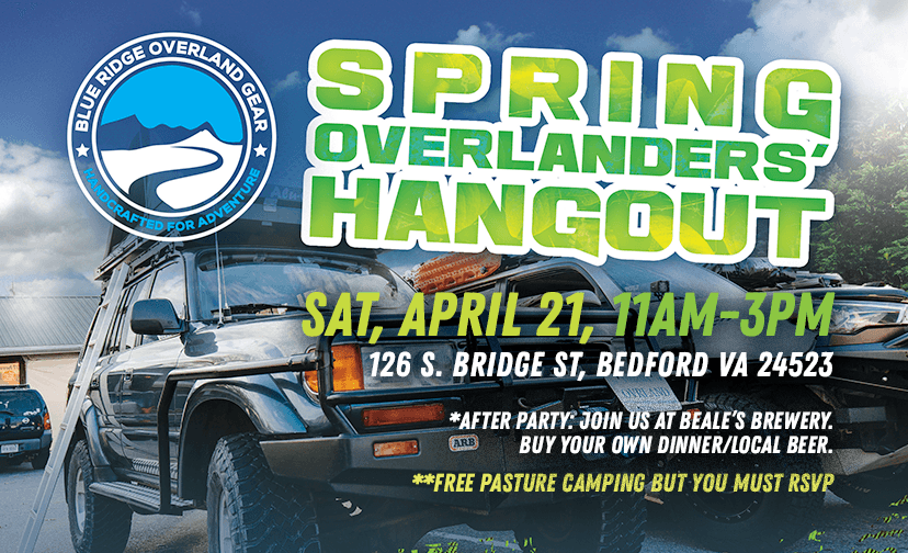 BROG_spring-hangout_post.png