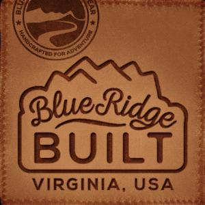 blueridge-built_logo_5-18.png