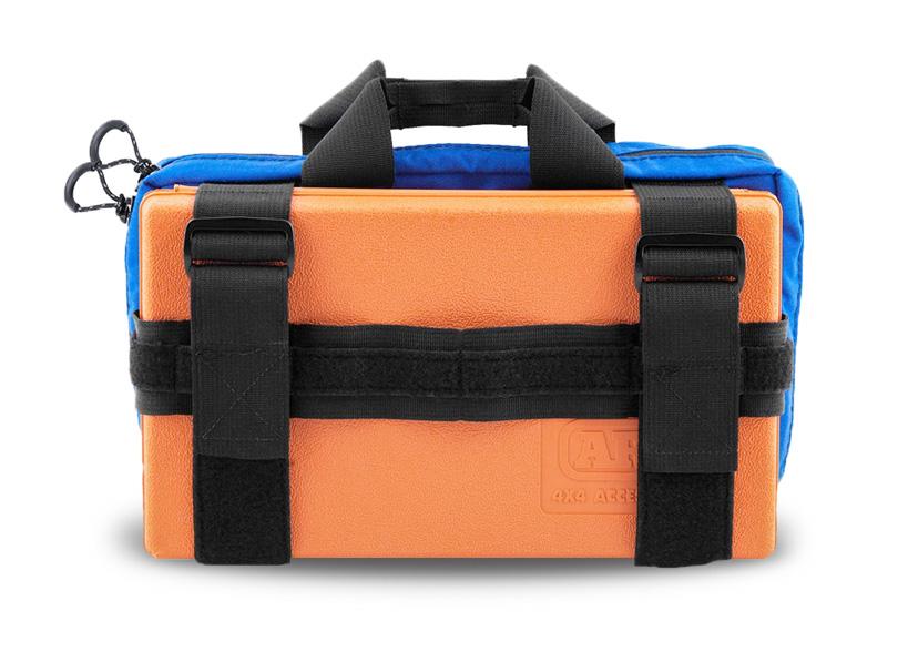 Off Road Air Tools Bag