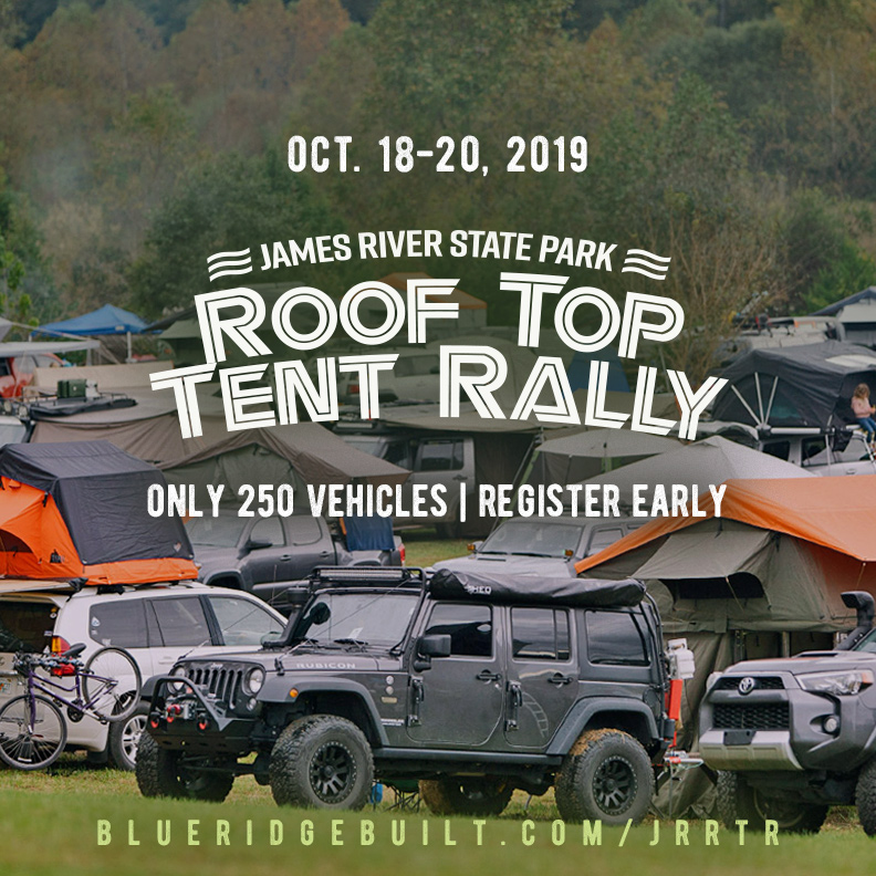 james-river-roof-top-tent-rally-2019_register_8-1-19.jpg