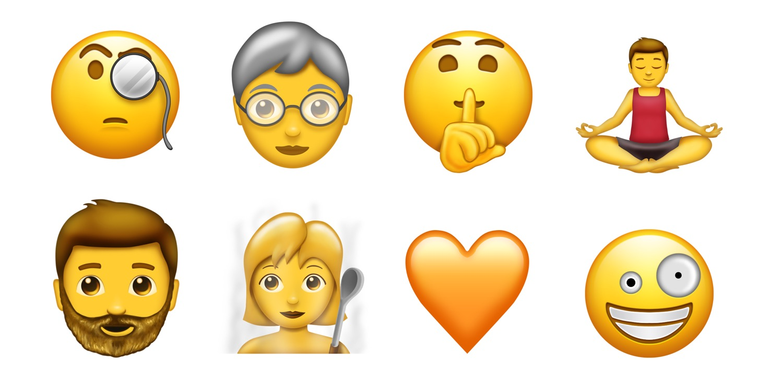 new_emojis