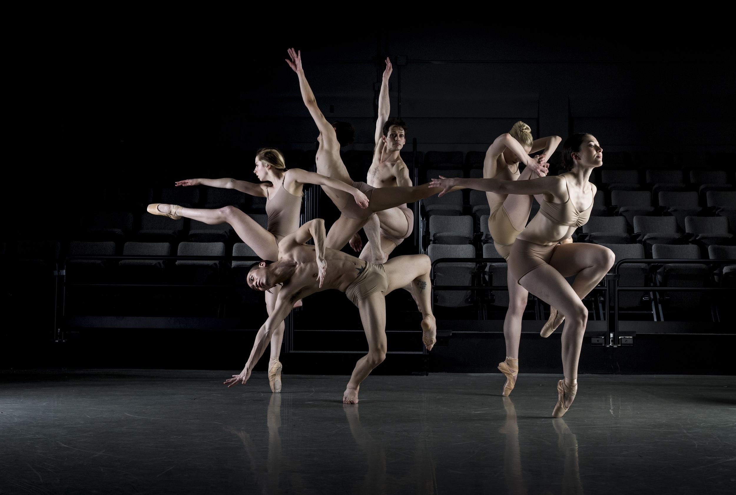 Photographer: Sara Rubinstein