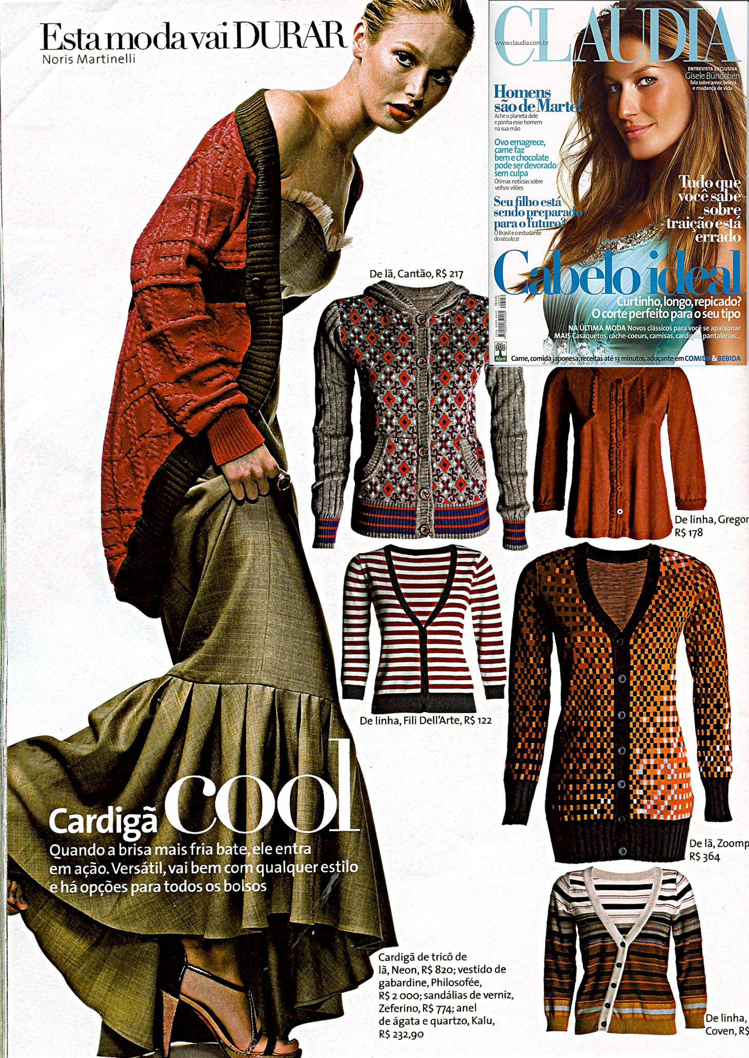 Revista-Claudia- Abril2008-Valeria Massi-Denise Freire.jpg