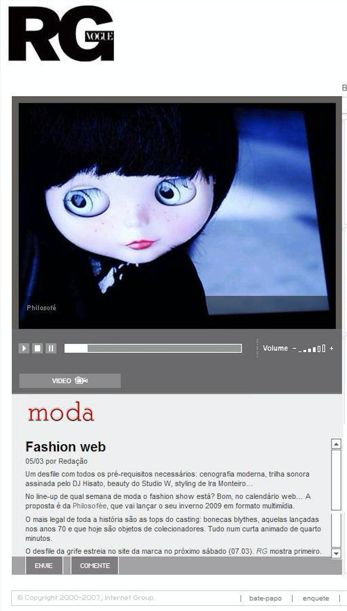 RG-Vogue-Mar-2009.png