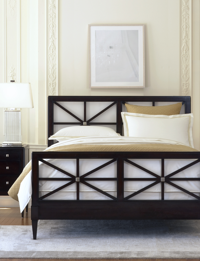 Westwood_Bedroom_Hero_2.jpg