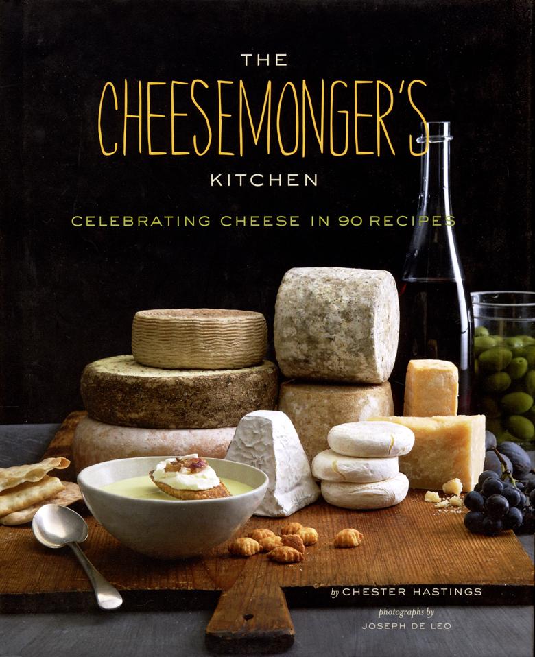 CheesemongerCover.jpg