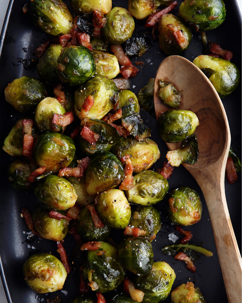 BrusselSprouts-0067.jpg