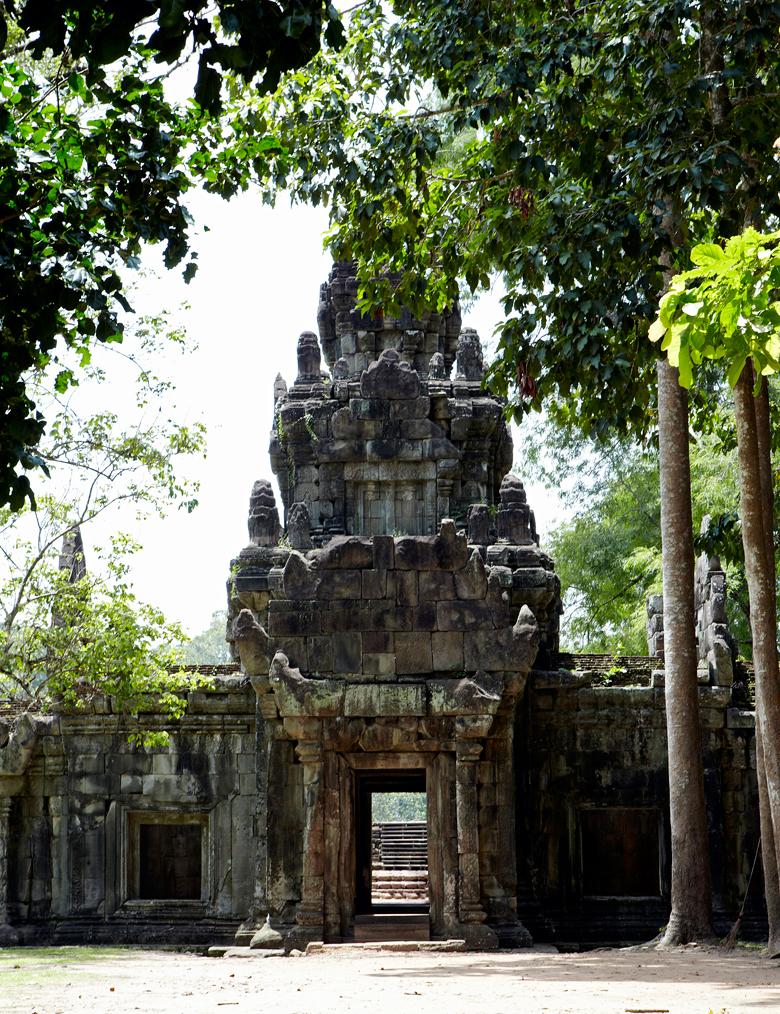 JDeLeo-AngkorGate.jpg