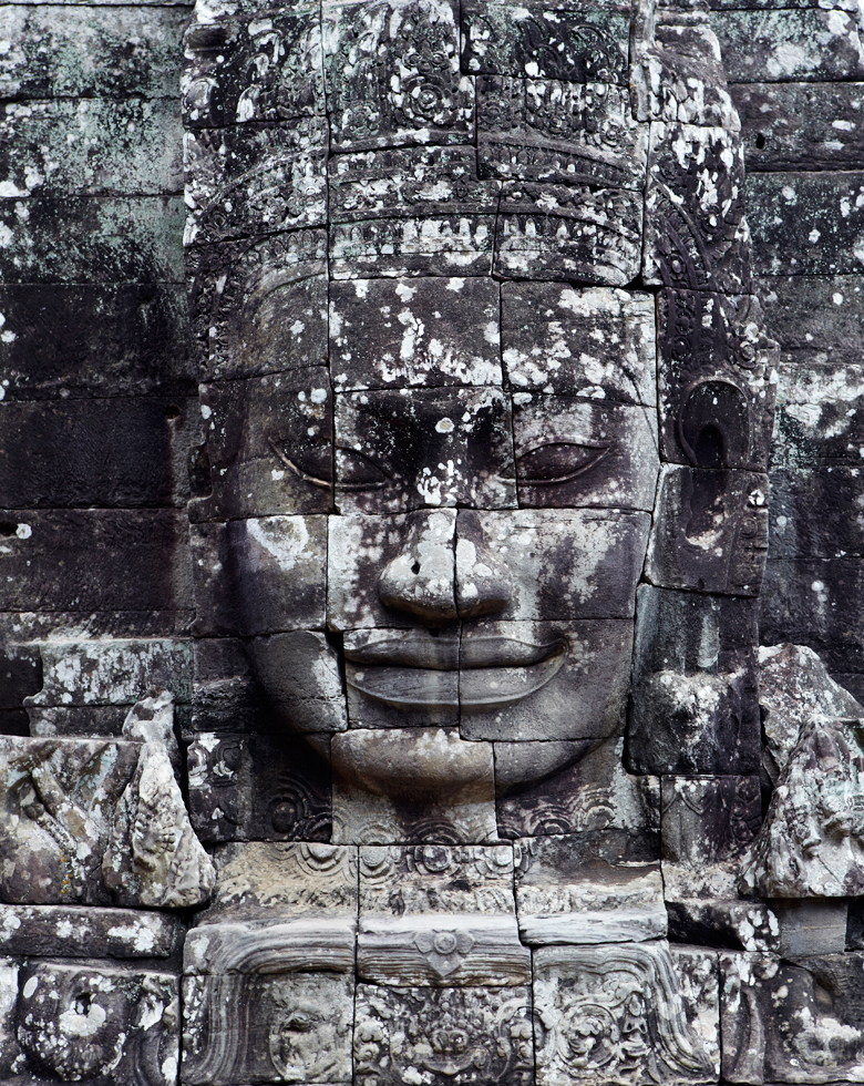 JDeLeo-AngkorFace.jpg