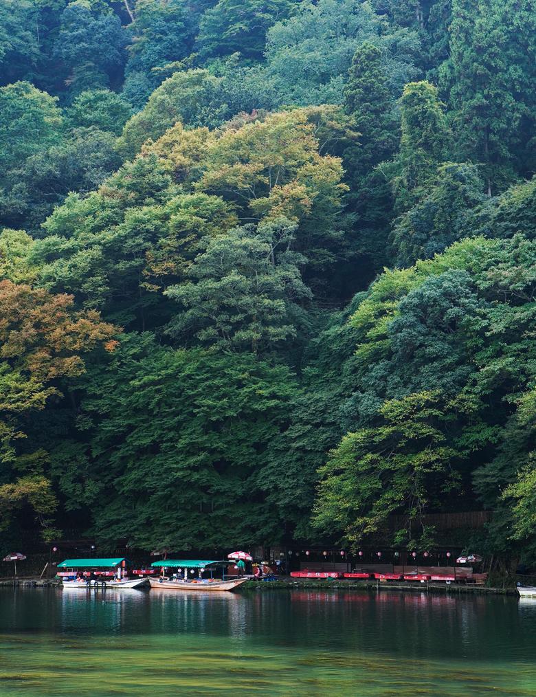 JDeLeo-KyotoRiver.jpg
