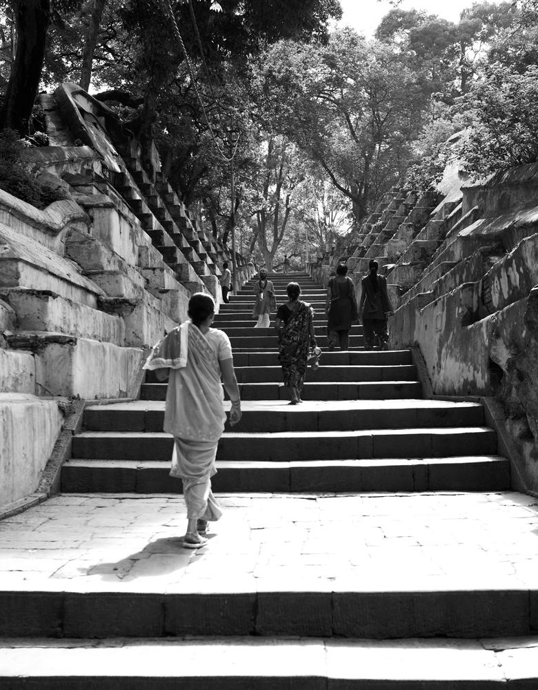 JDeLeo-PashupatinathStairs.jpg