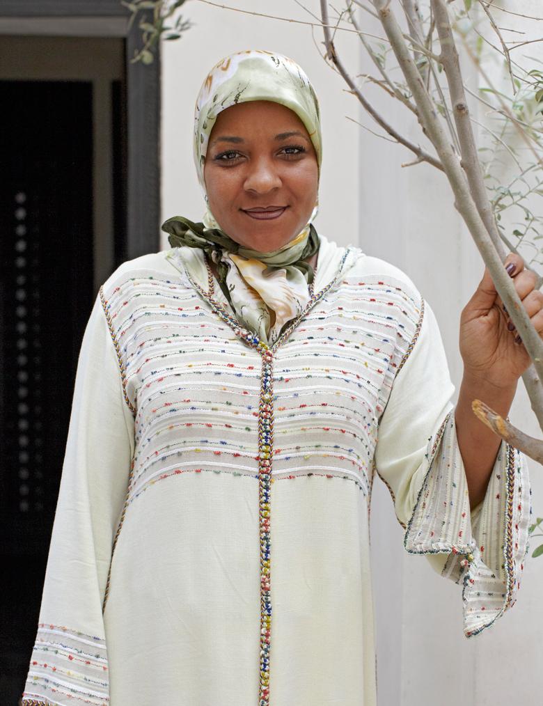 JDeLeo-Riad_Marrakeh-1 7857jd.jpg