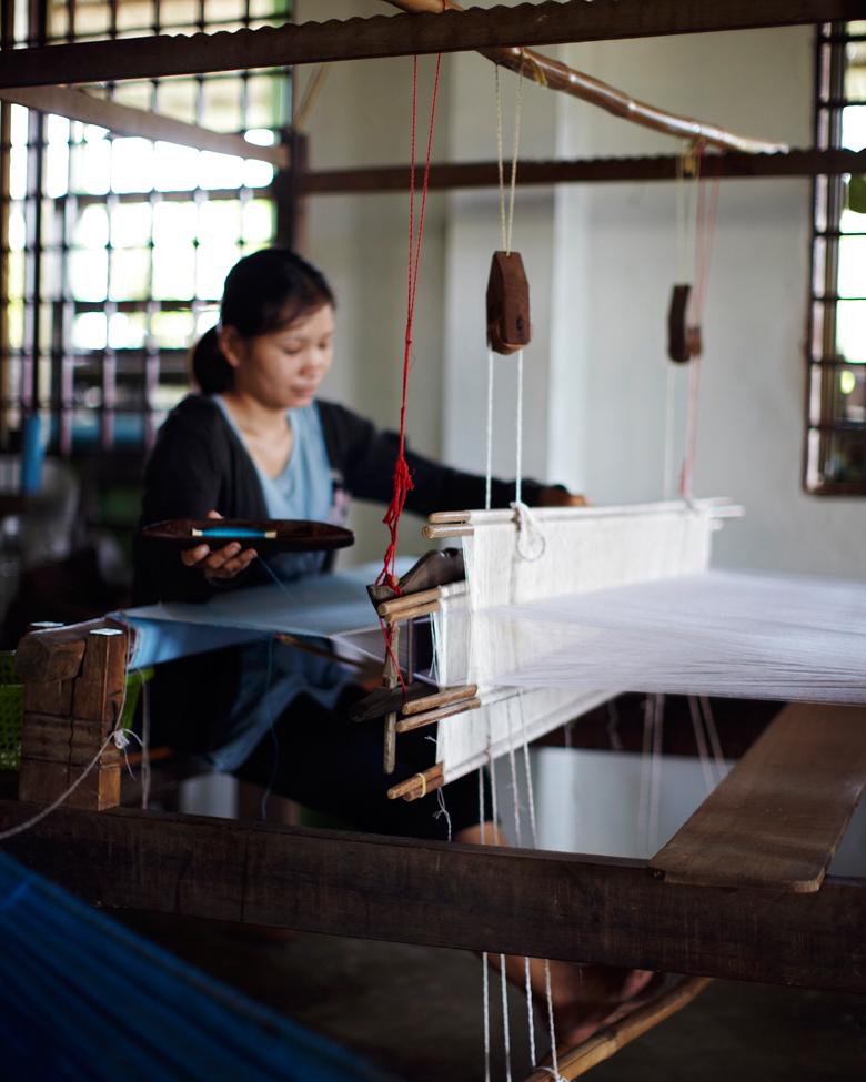 JDeLeo-Weaving1.jpg