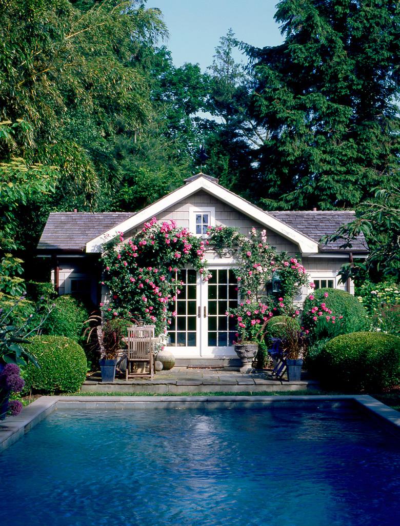 JDeLeo-poolhouse.jpg