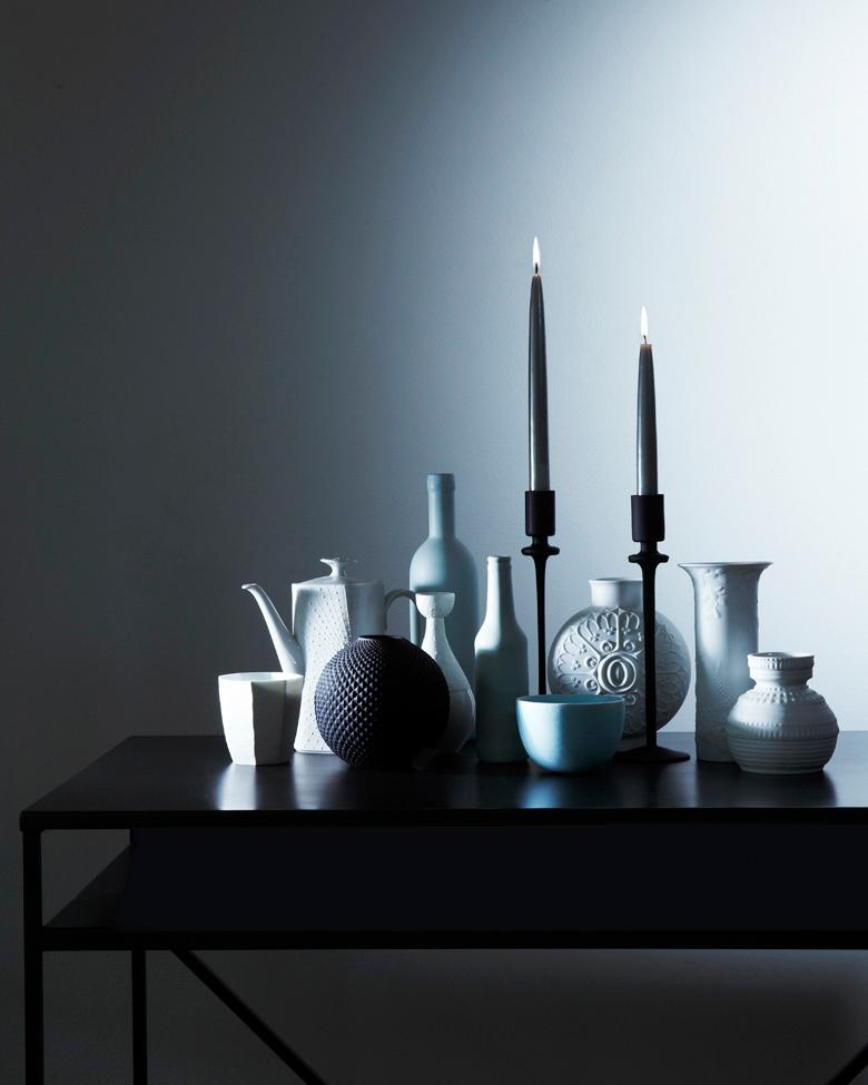 MH-StillTest_CeramicsTable_18352.jpg
