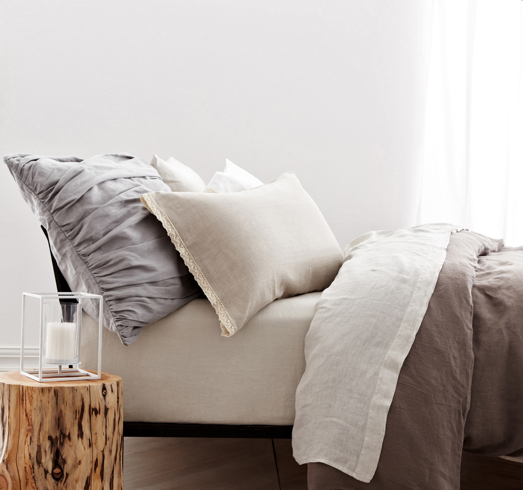 Sewn_and_Made_Bedding_HOME_1016559280_EDITORIAL_057 square.jpg