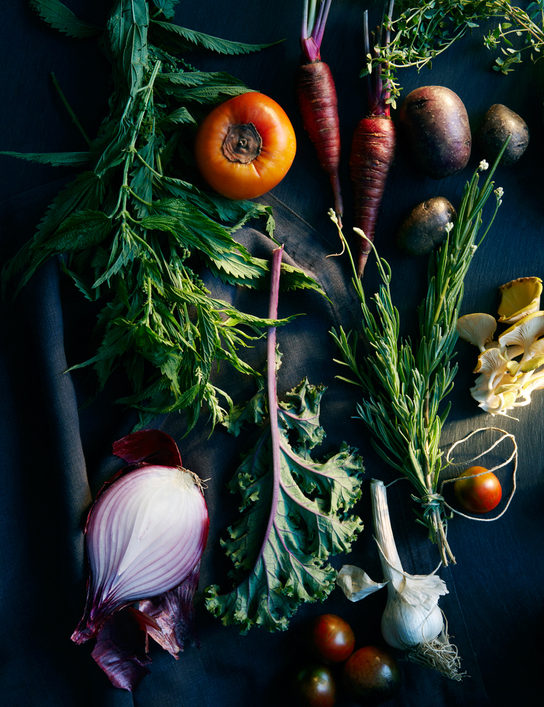 Westfield 2728_Vegetables2_Finaljd.jpg